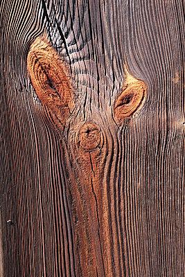 Holzmaserung - p1016m1591174 von Jochen Knobloch