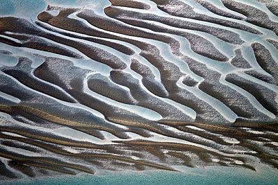 Nordseeküste - p1016m742038 von Jochen Knobloch