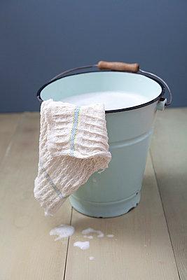 Cleaning - p4541374 by Lubitz + Dorner