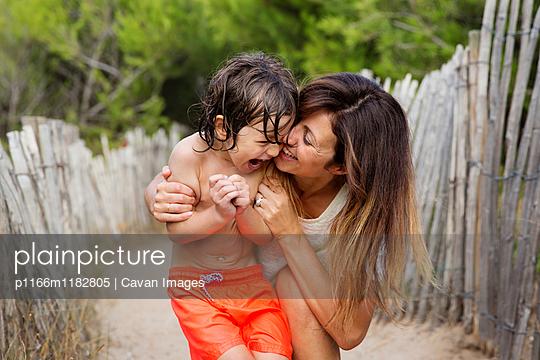 p1166m1182805 von Cavan Images
