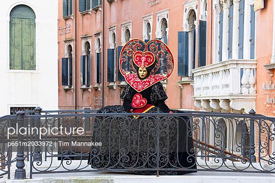 p651m2033972 von Tim Mannakee