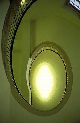 Bauhaus Uni Weimar - p1080152 von Thomas Kummerow