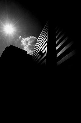 Dark - p947m729309 by Cristopher Civitillo