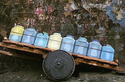 Indien - p9500032 von aleksandar zaar