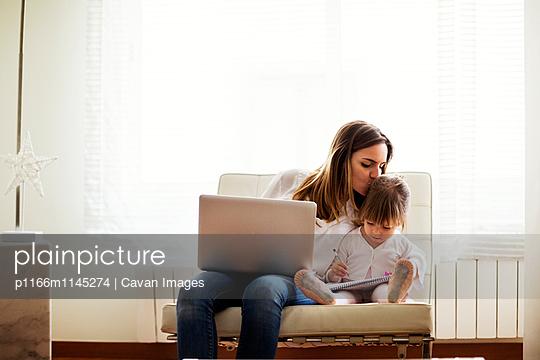 p1166m1145274 von Cavan Images