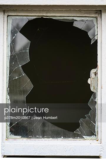 p378m2010867 von Jean Humbert