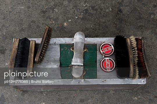 p912m776385 von Bruno Barbey