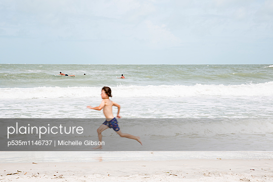 p535m1146737 von Michelle Gibson
