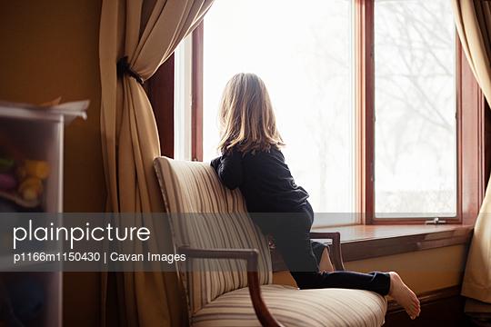 p1166m1150430 von Cavan Images