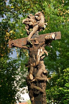 Jesus - p111m1083827 von Igor Warneck