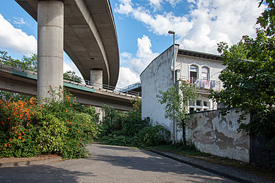 Germany, Koblenz,  - p267m2248638 by Ingo Kukatz