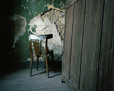 Room - p945m880369 by aurelia frey