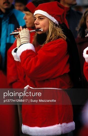 p1377m1268417 von Susy Mezzanotte
