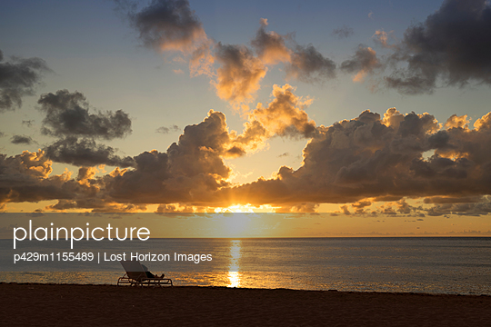 p429m1155489 von Lost Horizon Images