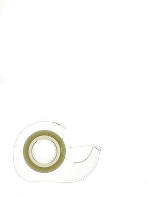 Adhesive tape - p5840285 by ballyscanlon