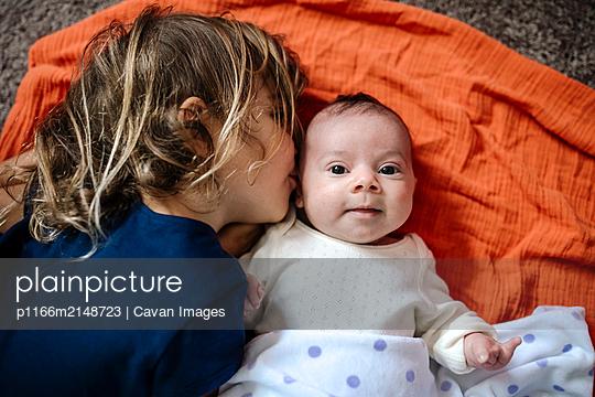 p1166m2148723 von Cavan Images