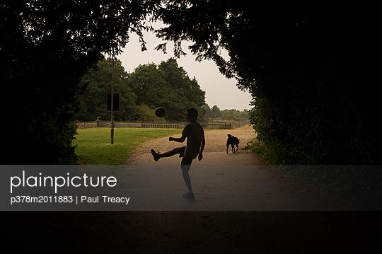 p378m2011883 von Paul Treacy