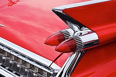 Cadillac Eldorado Biarritz - p851m1362532 von Lohfink