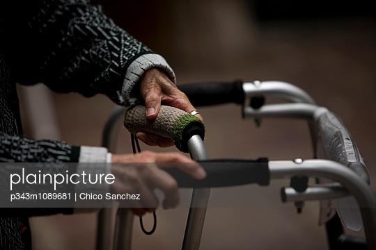 p343m1089681 von Chico Sanchez