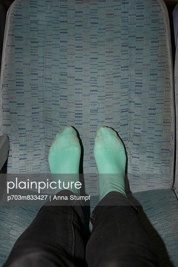 Regional rail transpor - p703m833427 by Anna Stumpf
