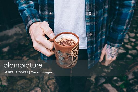 p1166m1555211 von Cavan Images