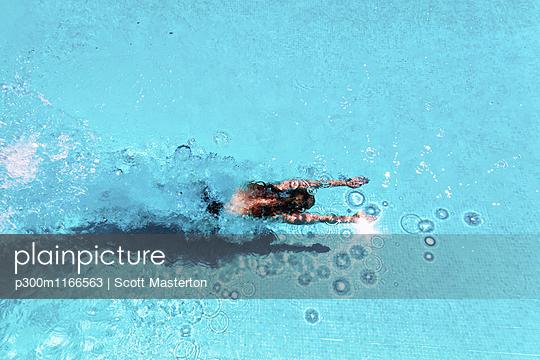 p300m1166563 von Scott Masterton