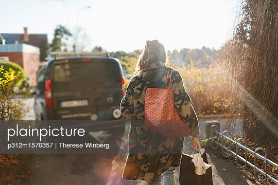 p312m1570357 von Therese Winberg