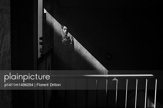 p1411m1496294 von Florent Drillon