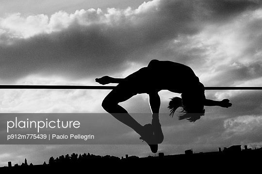 p912m775439 von Paolo Pellegrin
