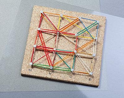 Lernen - p1043m1183490 von Ralf Grossek