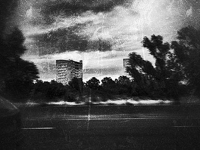 On the road - p1189m2263854 by Adnan Arnaout