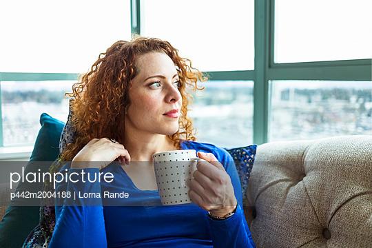 p442m2004188 von Lorna Rande