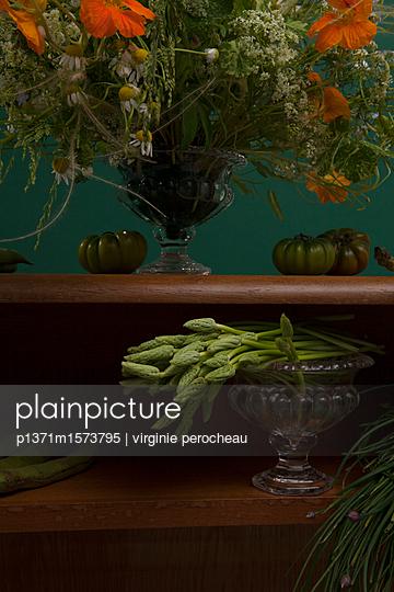 p1371m1573795 von virginie perocheau