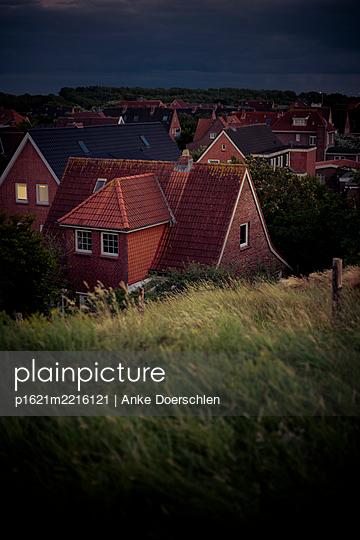 p1621m2216121 by Anke Doerschlen