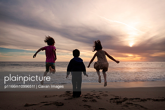 p1166m1099651f von Cavan Images