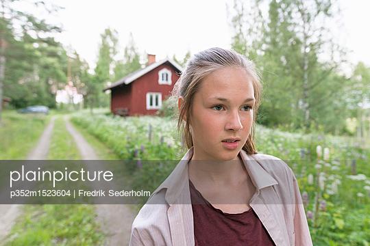 p352m1523604 von Fredrik Sederholm