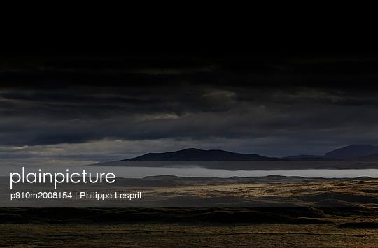 West Highland Way - p910m2008154 von Philippe Lesprit