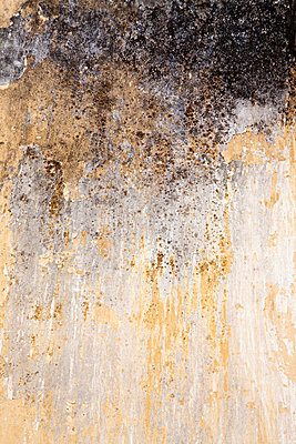 A weathered wall - p9246735f by Image Source