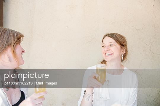 p1100m1162219 von Mint Images