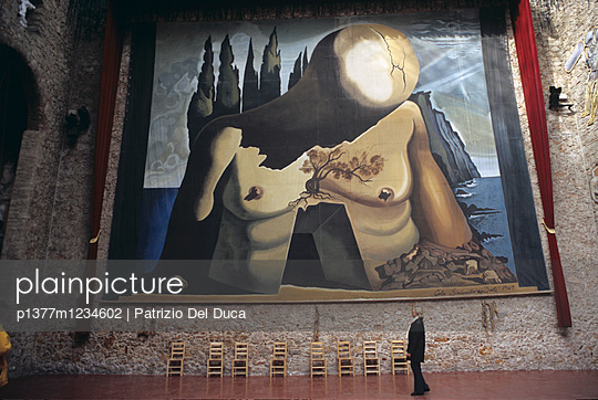 p1377m1234602 von Patrizio Del Duca