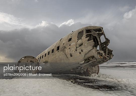 p378m2062005 von Stuart Bridewell