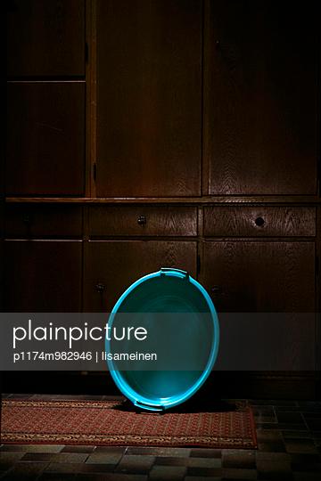 Wanne - p1174m982946 von lisameinen