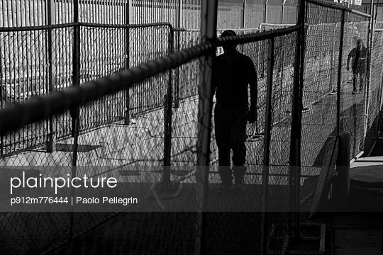 p912m776444 von Paolo Pellegrin