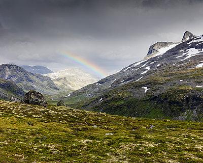 p352m1349397 von Gustaf Emanuelsson