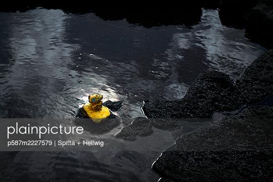 p587m2227579 by Spitta + Hellwig