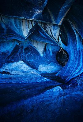 Blue Marble - p1395m1444873 by Tony Arruza