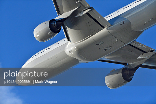 p1048m2035891 von Mark Wagner