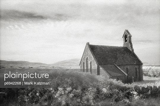 p6942268 von Mark Katzman