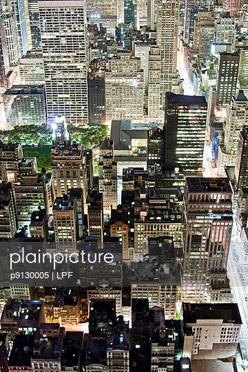 5th Avenue - p9130005 von LPF