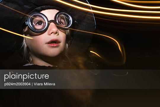 p924m2003904 von Viara Mileva